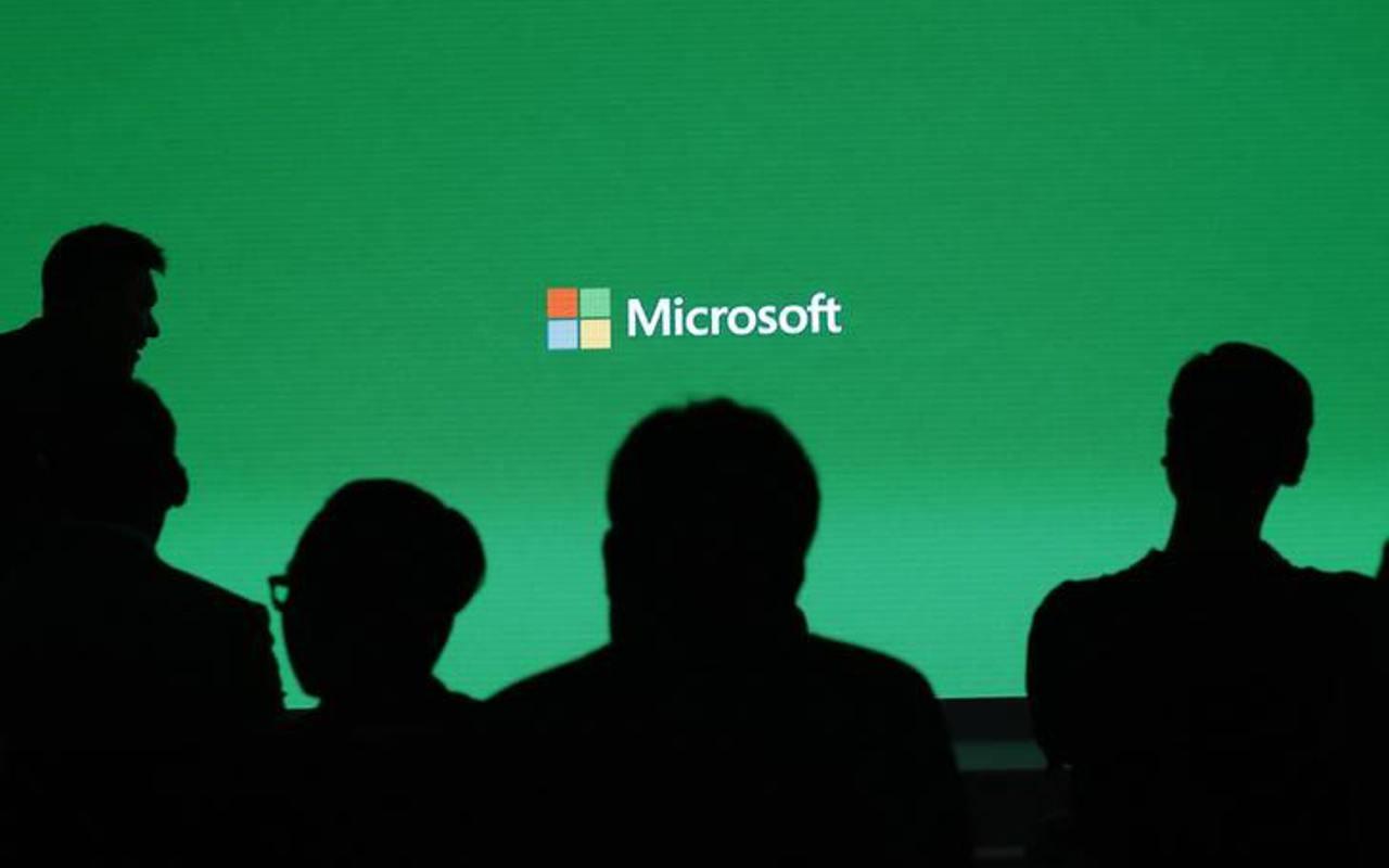 Microsoft lanza herramienta de pagos por software a la medida