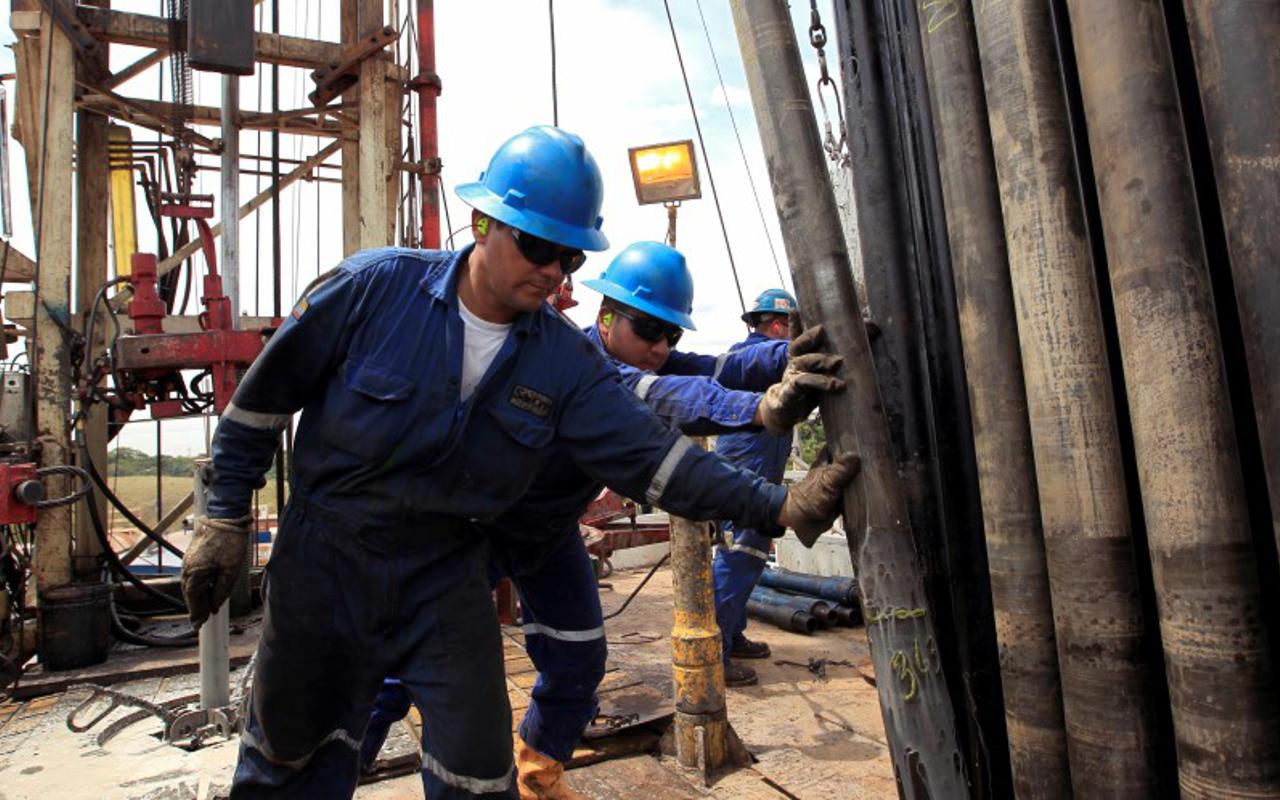 El 42% de empresas en Venezuela cesará sus operaciones en un año