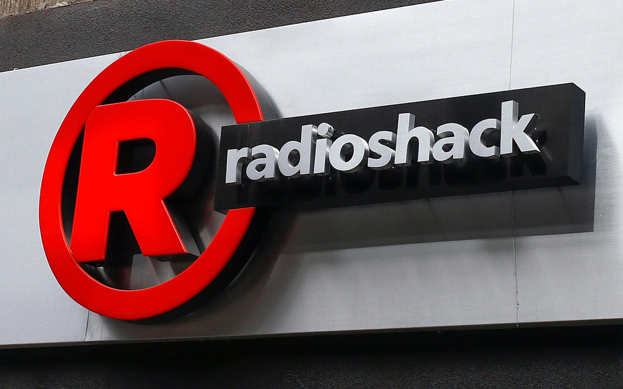 Grupo Gigante concreta compra de Radio Shack