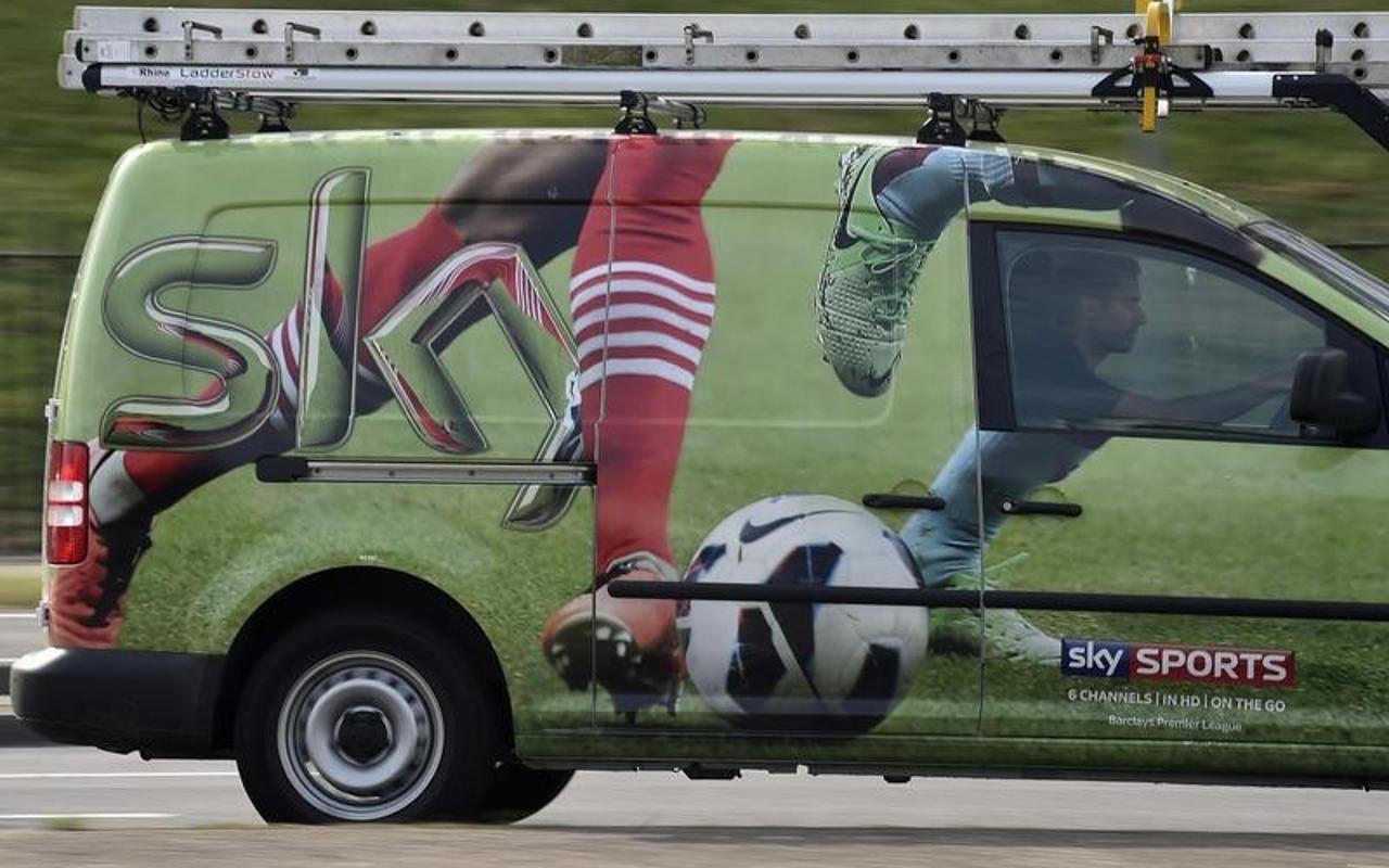 Brasileños se ausentarán de escuela y empleos por Copa América