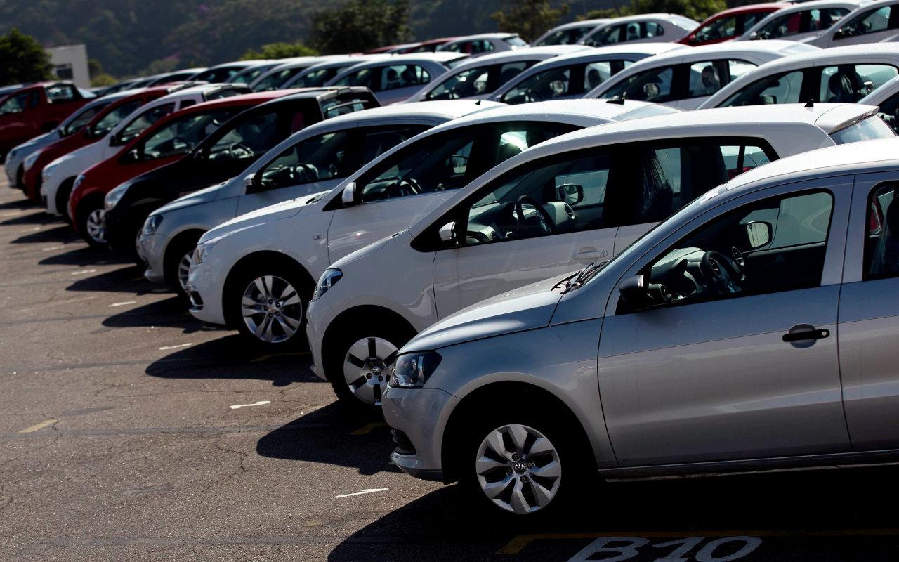 4 recomendaciones para comprar un auto a crédito
