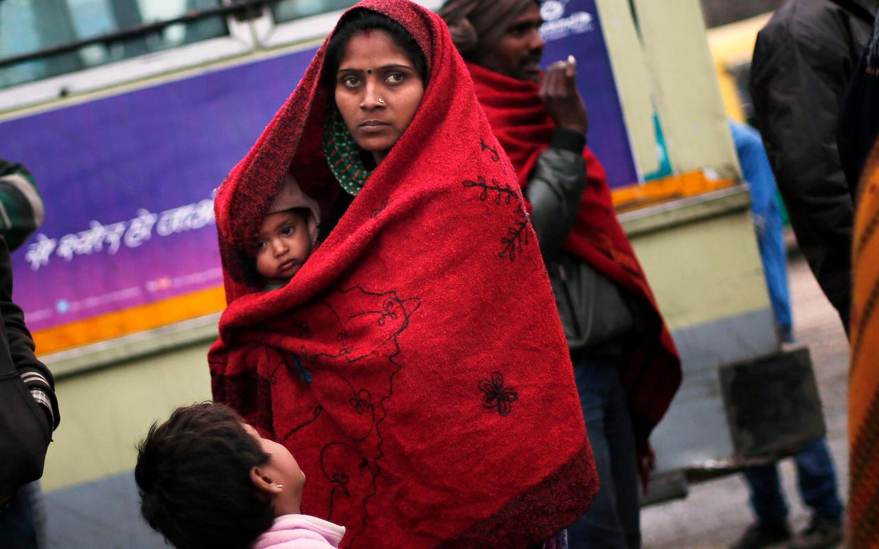 India encabeza banco de desarrollo de los BRICS