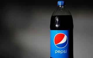 La icónica botella de Pepsi (Foto: Reuters)