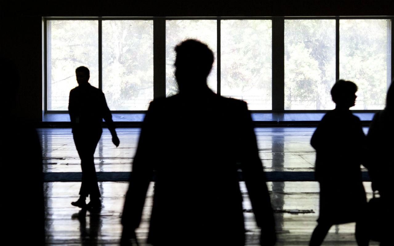 Reformas corporativas para aprovechar las reformas estructurales