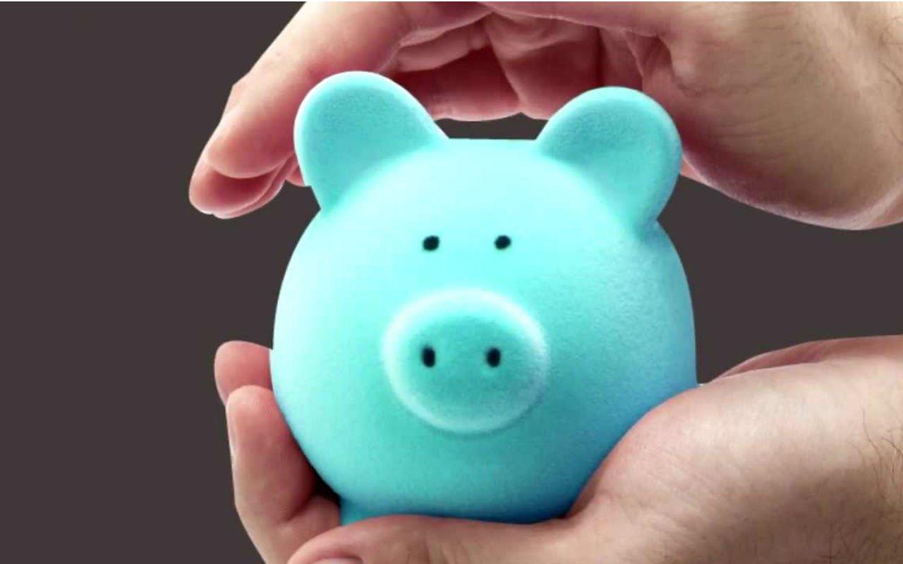 ETFs, una opción en busca de ahorros para los nietos