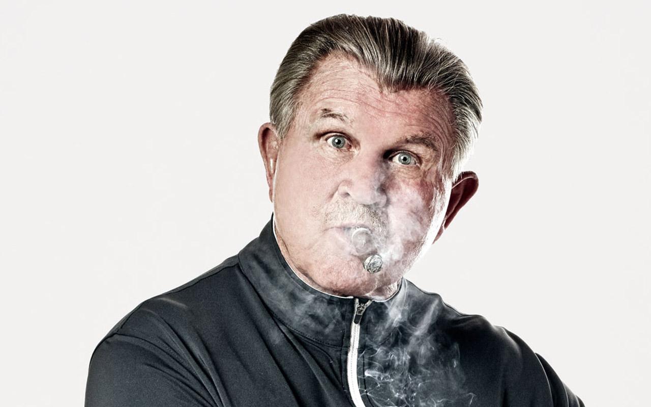 Consejos de negocio de un coach legendario de la NFL