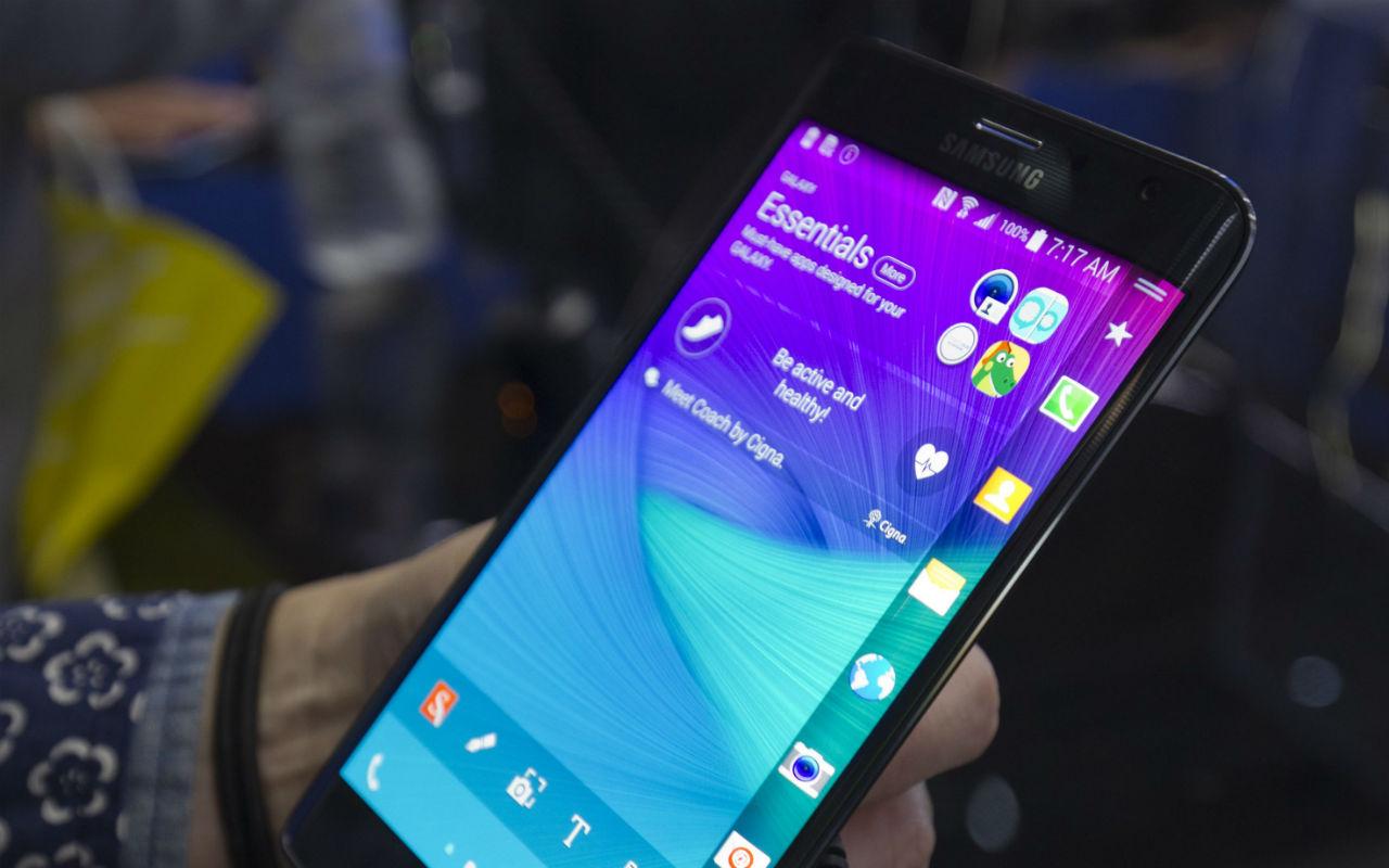 Maxcom dará servicio de telefonía móvil a través de red de Telcel