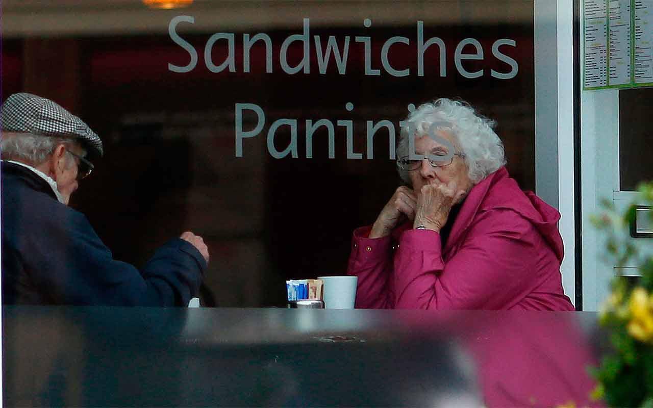 Así operará desde ahora la pensión para adultos mayores