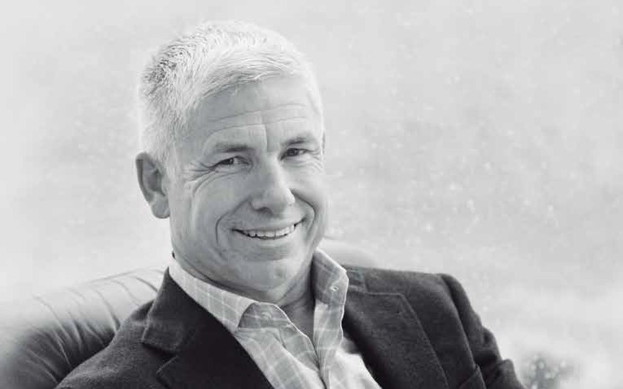 Herman Miller: muebles, diseño… y muchos millones