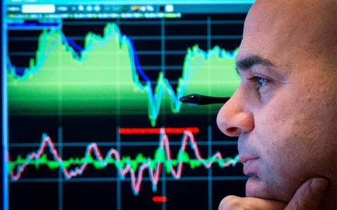 BMV avanza 0.32% en sesión posterior a comentarios de Yellen