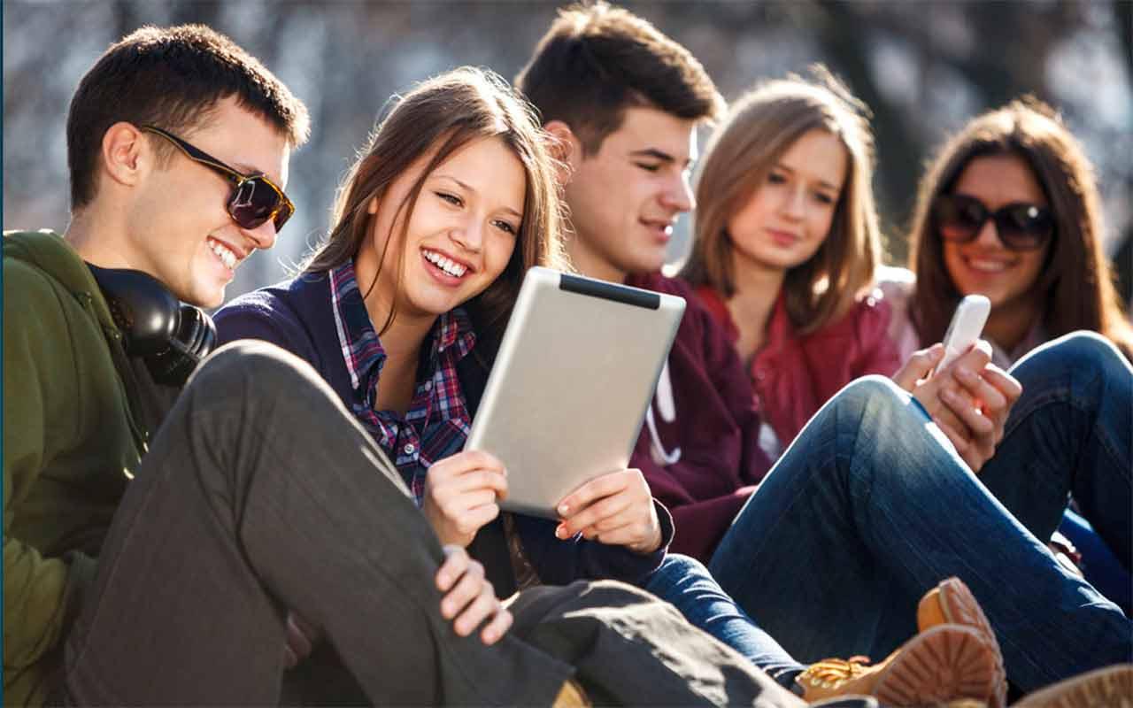 Dar créditos a millennials, otra meta