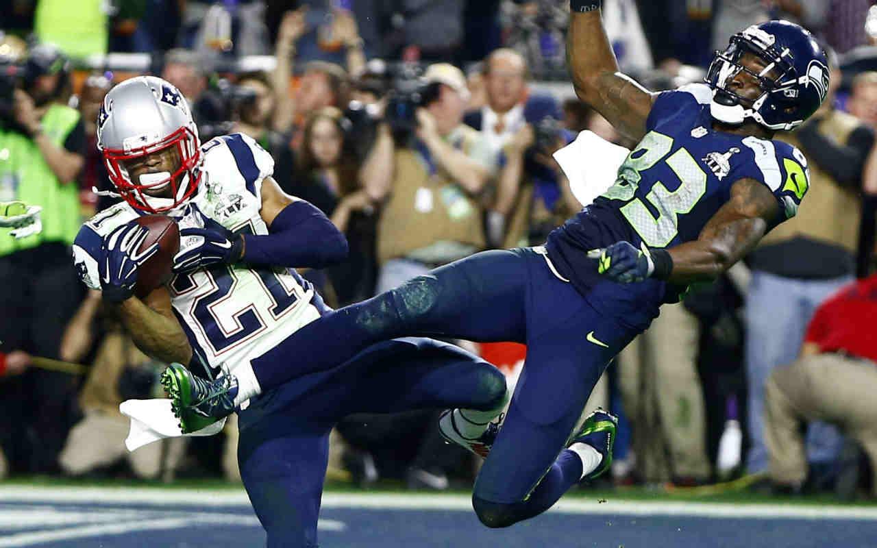 Todo lo que necesitas saber sobre el Super Bowl LII