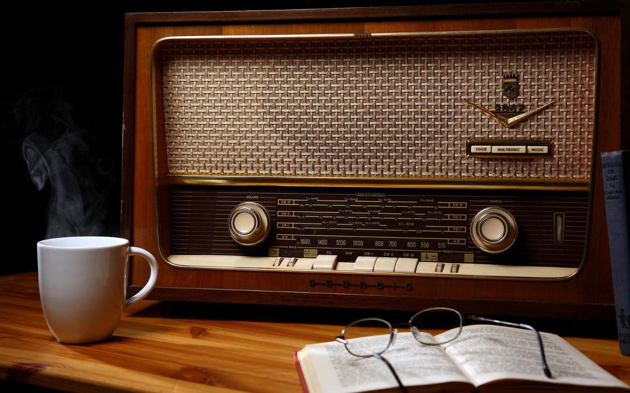 Grupo Radio Centro gana licitación para explotar 5 frecuencias de radio
