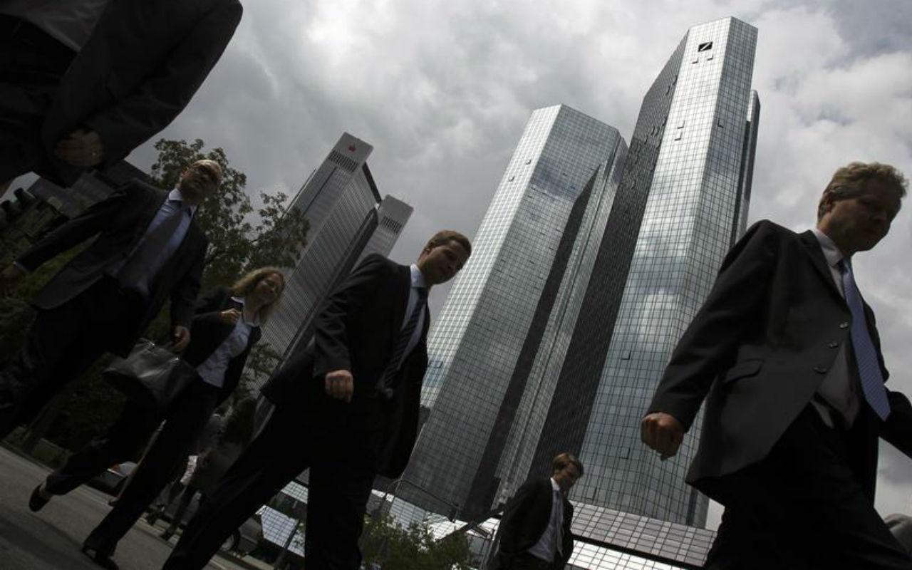 Esperan nuevas oportunidades en el mercado de bienes raíces a pesar de pandemia