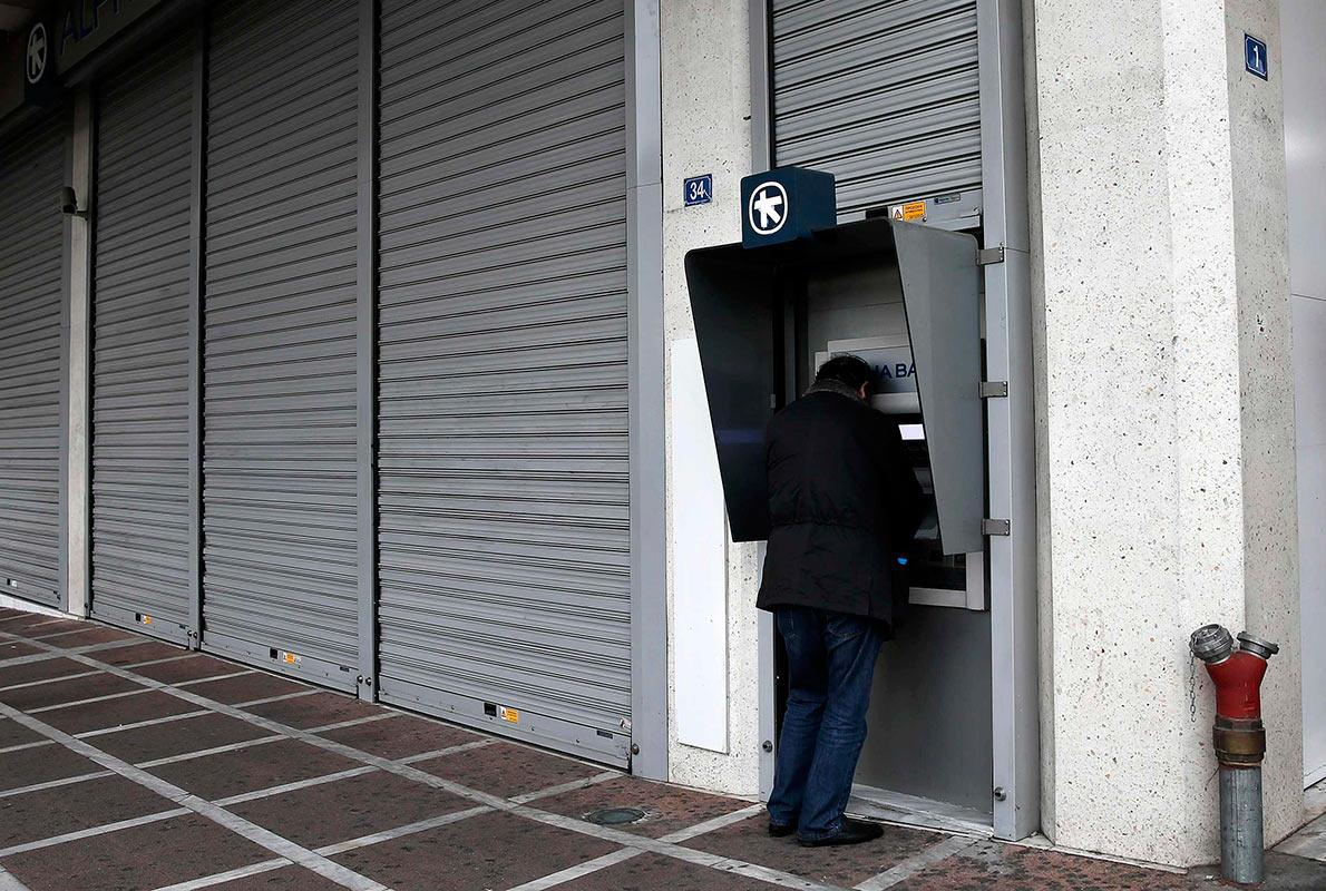 La banca mexicana no la tiene fácil en las redes sociales