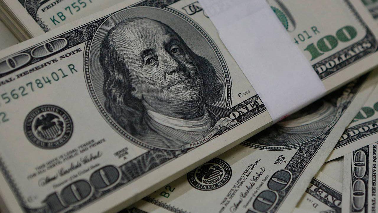Critican fallas de México al castigar el lavado de dinero