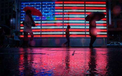 Estados Unidos aún acapara la inversión extranjera del mundo