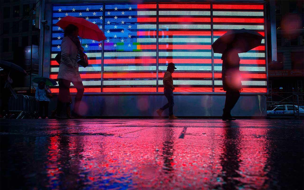 Aranceles de Trump causarán daño a su propia economía: FMI