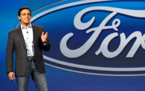 Inversión extranjera caería hasta 15% por anuncio de Ford y otras firmas