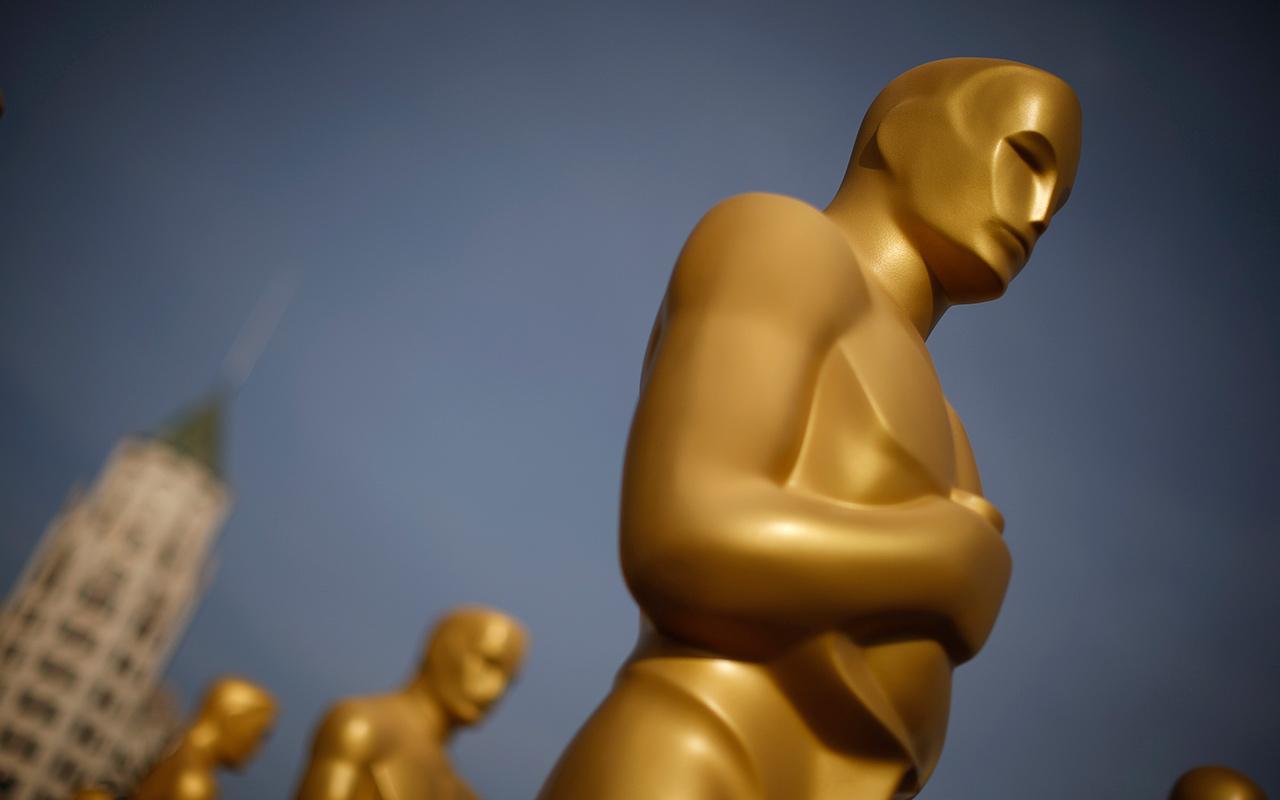 Oscar 2018: ¿cómo ver la gala en vivo? Aquí te decimos