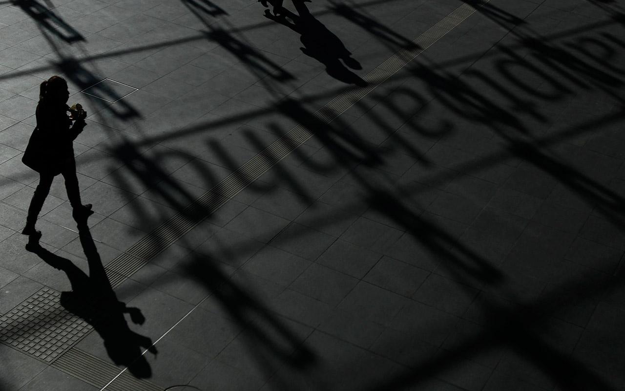 Las 10 profesiones más demandadas en 2015