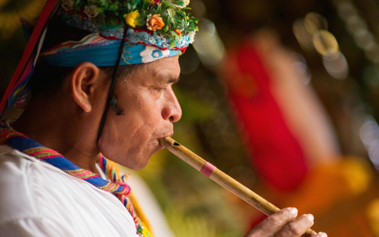 BID otorgará préstamo a 1,400 empresarios indígenas panameños