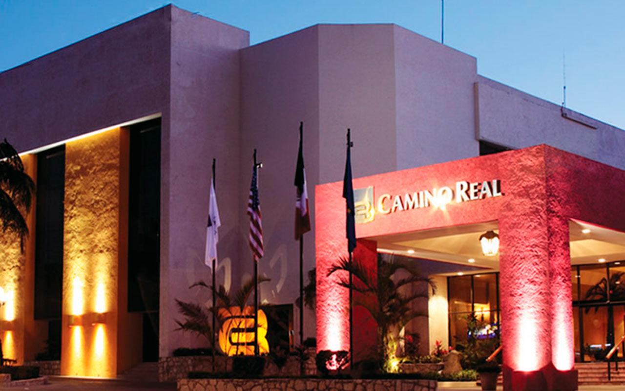 Grupo Real Turismo invierte 846 mdp para impulsar sus marcas