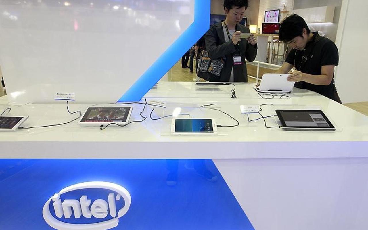 Intel prevé que vendrán más ataques cibernéticos