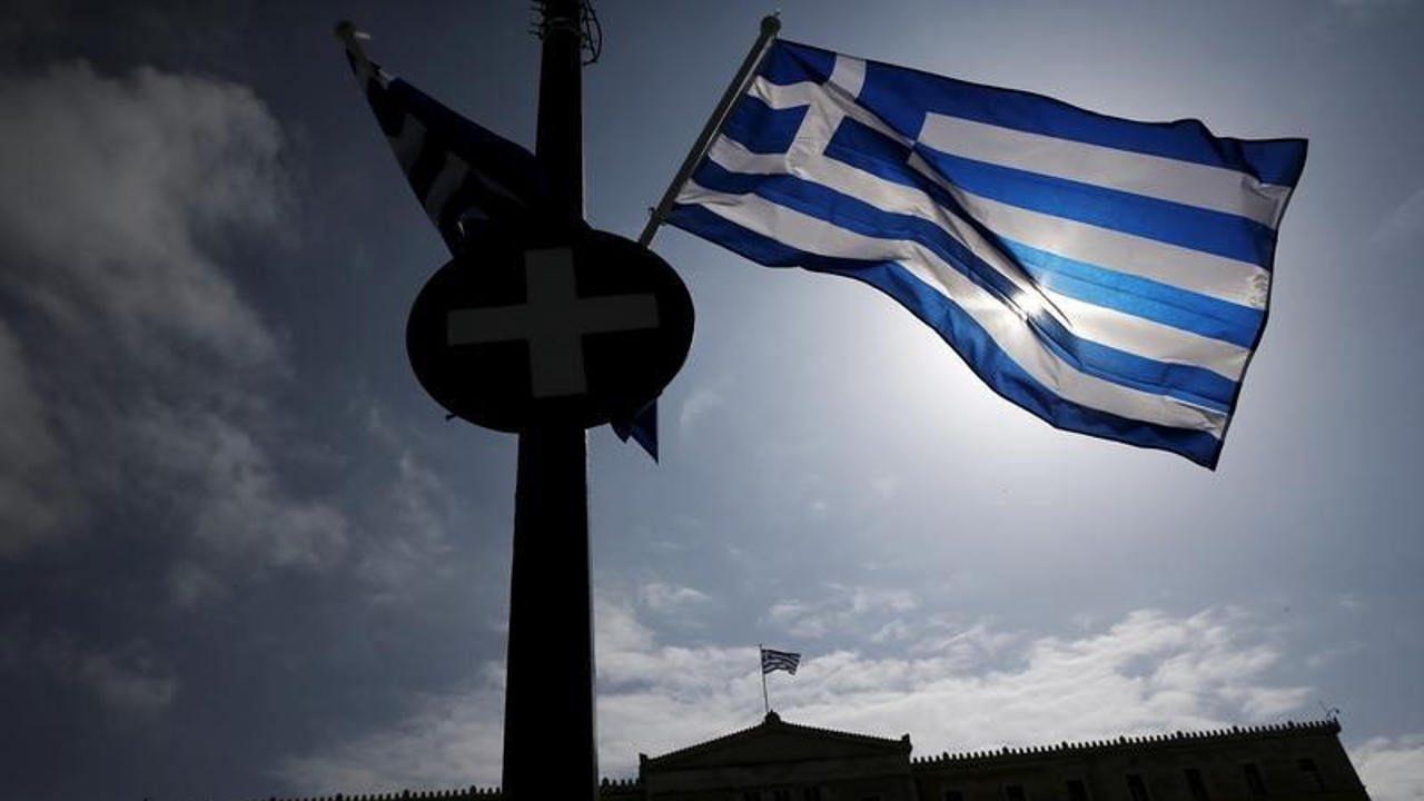 Grecia celebra elecciones con ventaja para lo conservadores