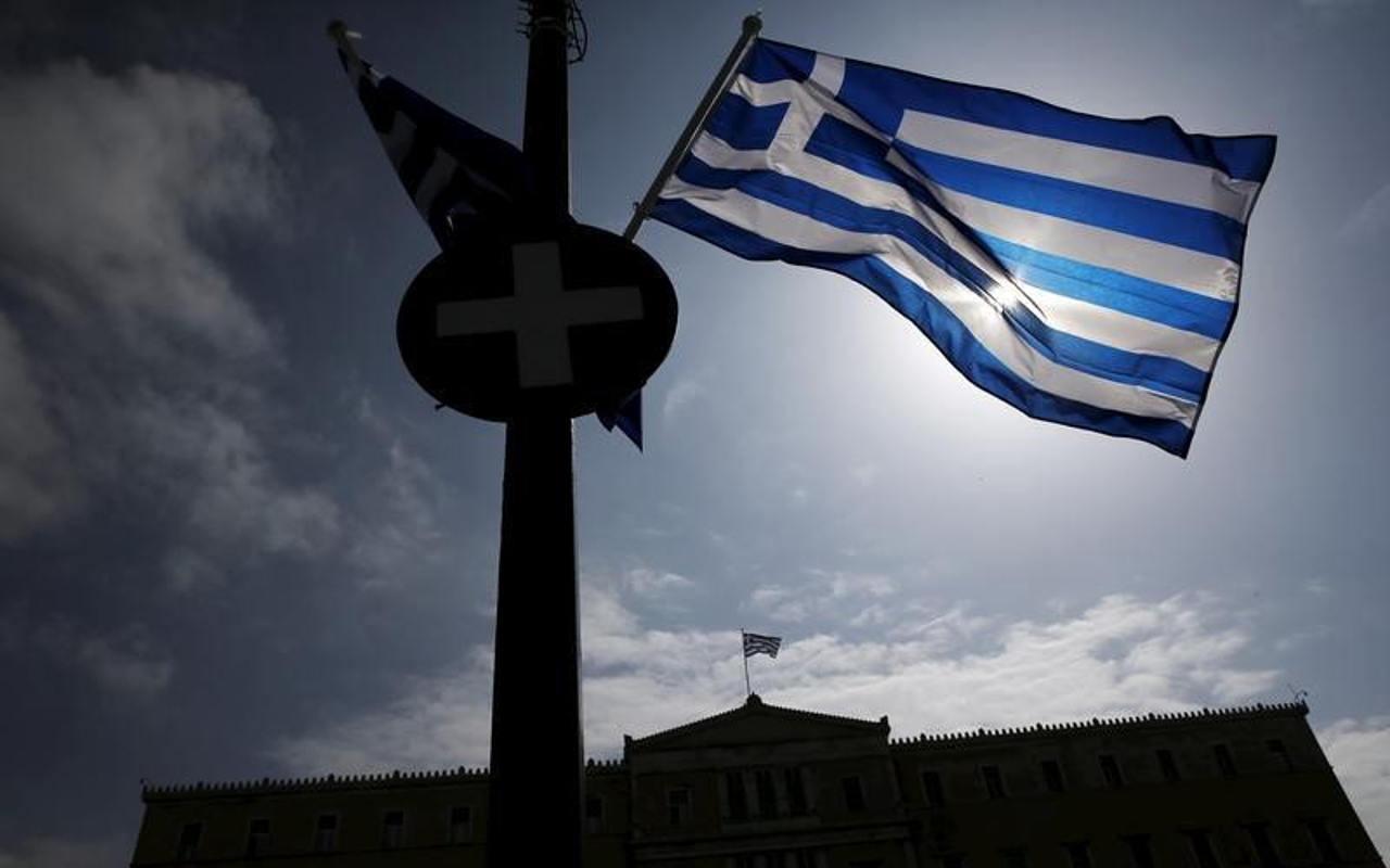 ¿Europa ya dejó de ser solidaria con Grecia?