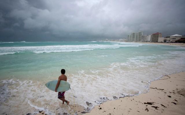Cuida tus finanzas durante el periodo vacacional  (Foto: Reuters)