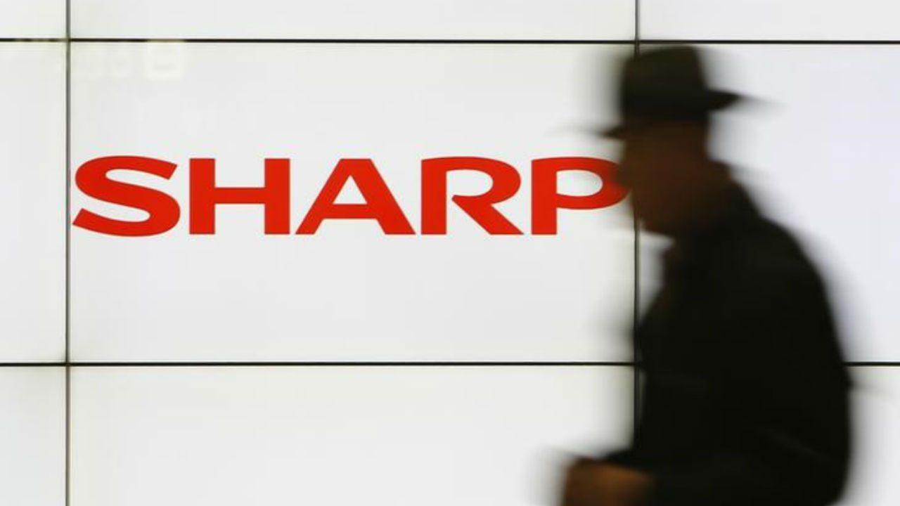 Sharp anuncia la compra del negocio de PCs de Toshiba