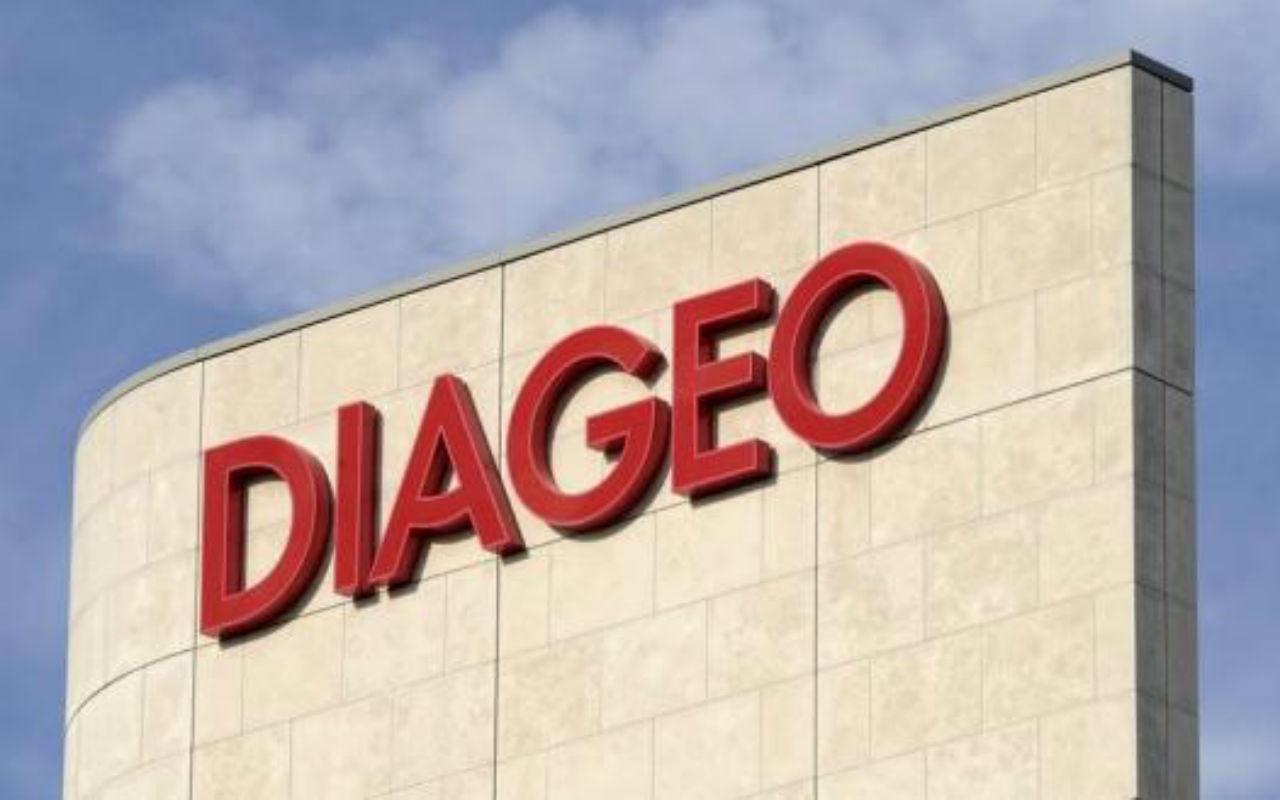 Diageo trae a México el tequila de George Clooney