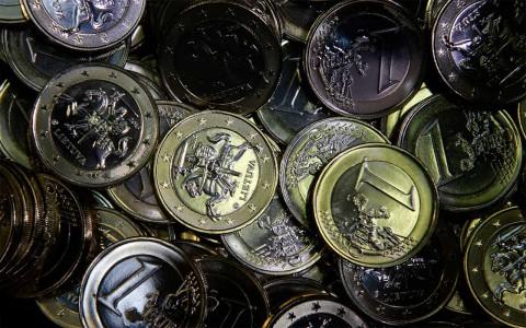 BCE daría dinero a cada ciudadano de la zona euro