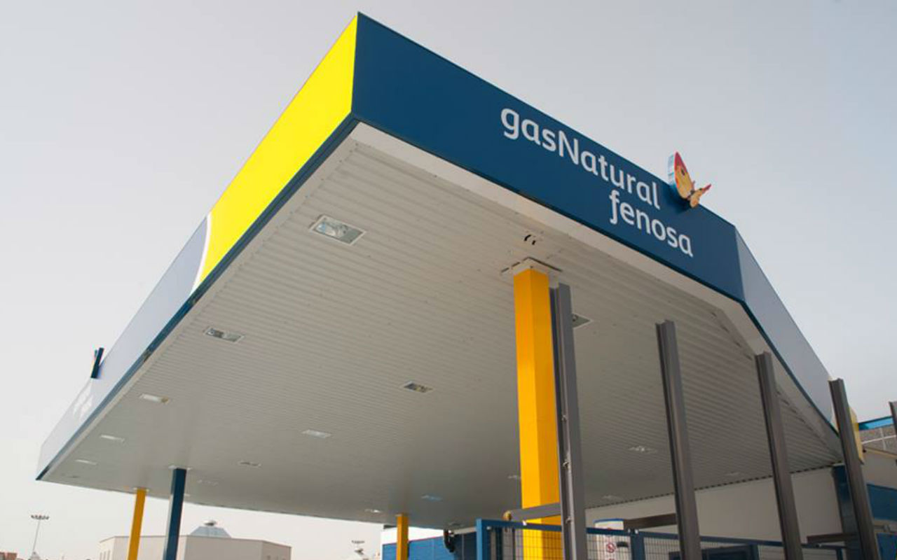 Profeco inicia demanda colectiva contra gas natural Naturgy