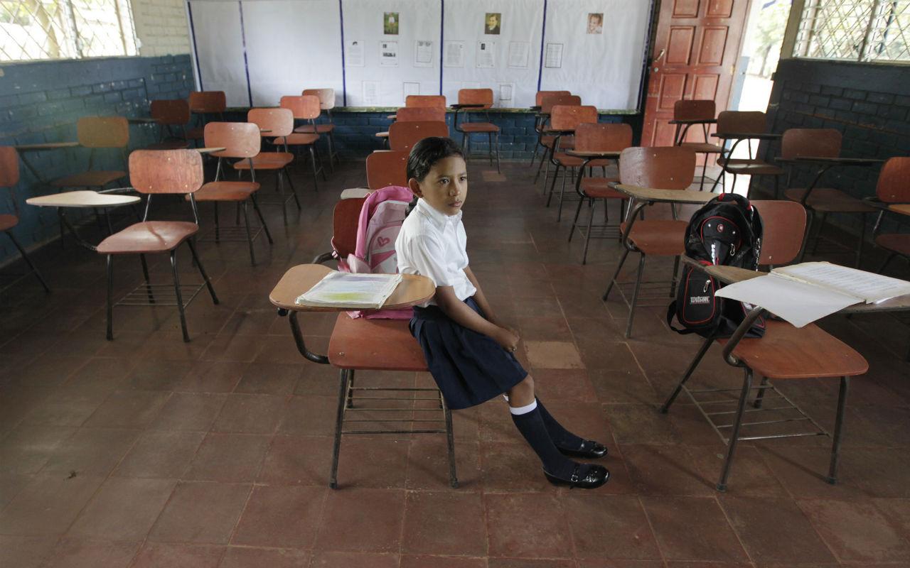 Ya es oficial: SEP suspende la evaluación a maestros