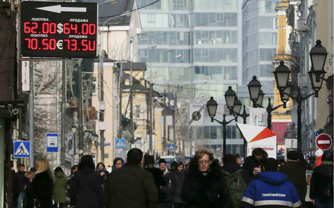 MWC2019 | El gobierno de Moscú lanza de lleno el uso comercial de la 5G