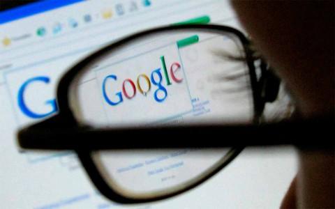 Google, Harvard y MIT analizarán juntos ADN