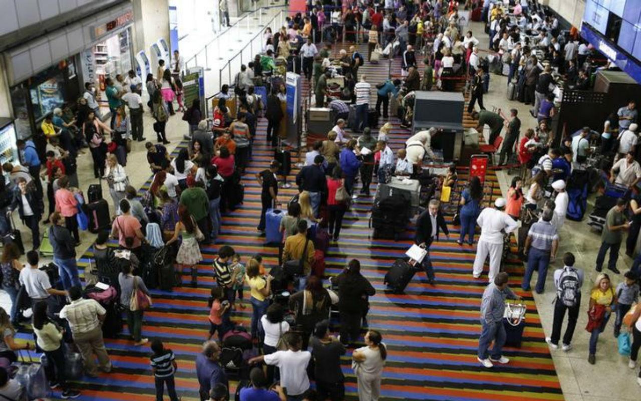 Importancia del seguro de repatriación