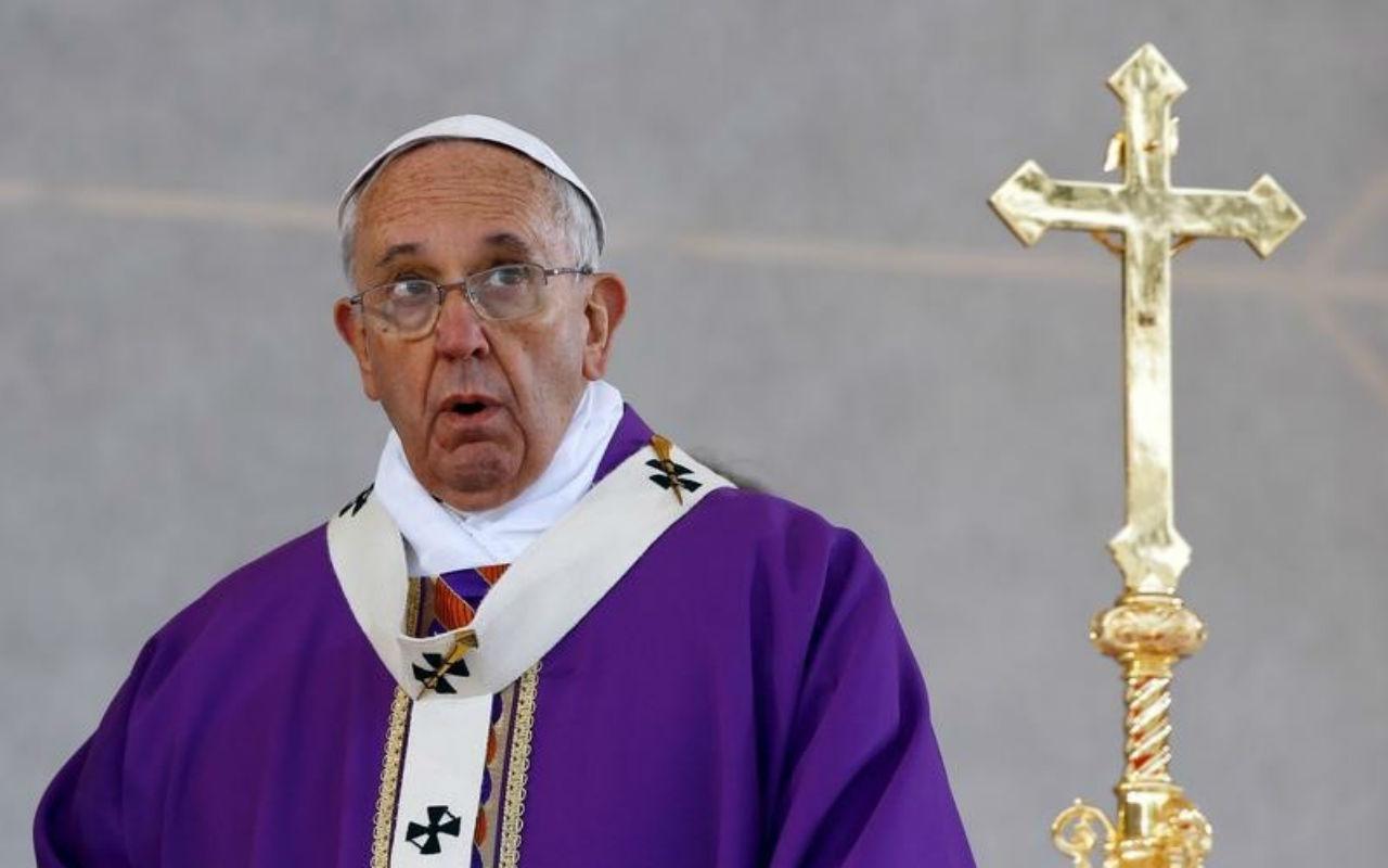Papa Francisco: nuevo equilibrio en la relación con los medios