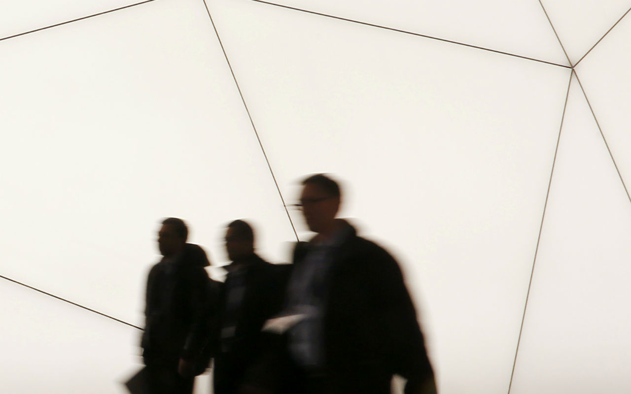 5 lecciones de Warren Buffet para emprendedores