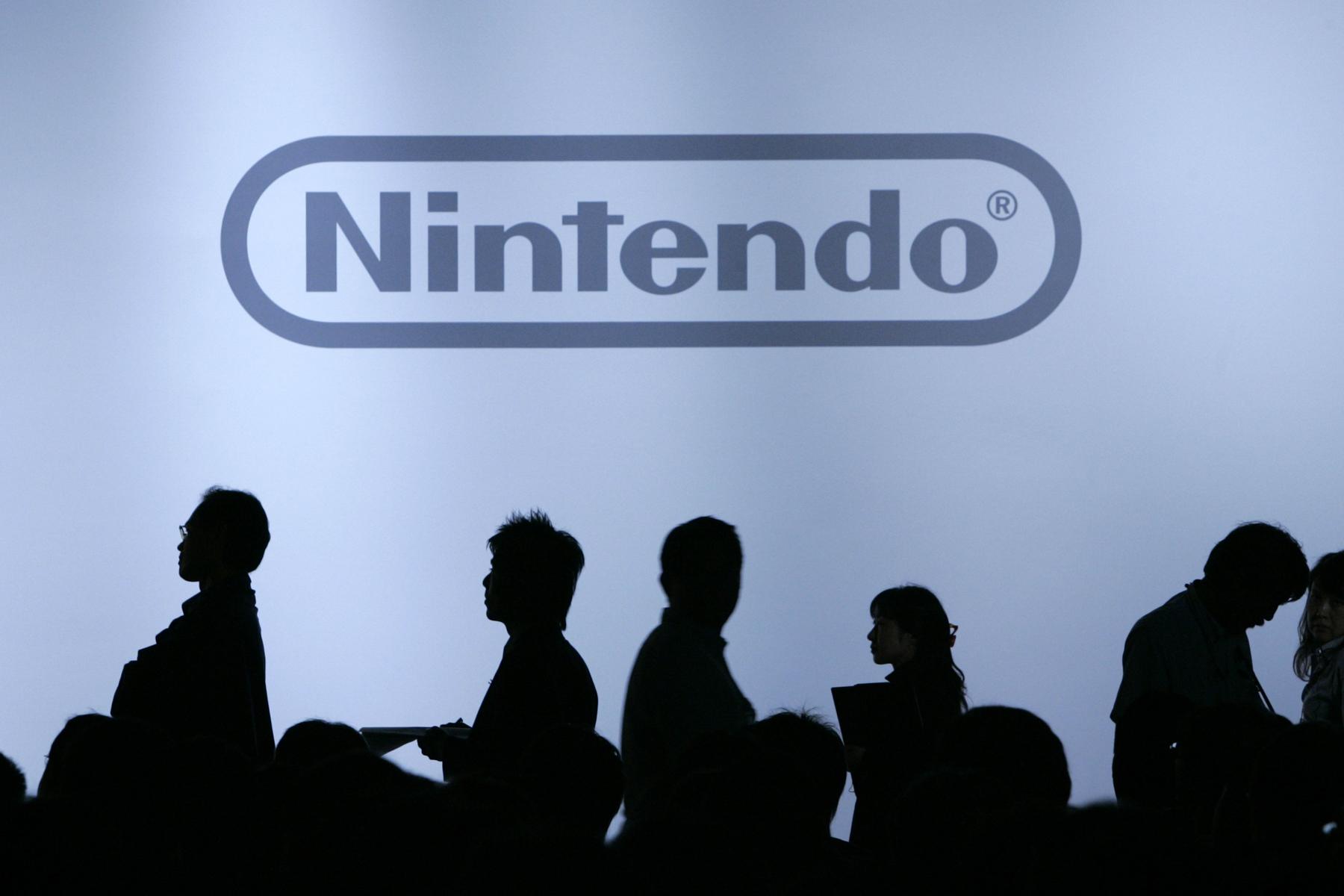 Mario & Luigi: Superstar Saga + Bowser's Minions, el regreso de un clásico