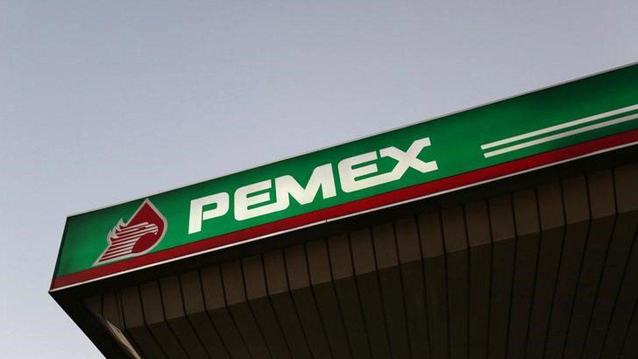 No debimos haber sido multados, dice Pemex a Cofece
