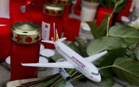 ¿Cuánto recibirán los familiares de las víctimas de Germanwings?