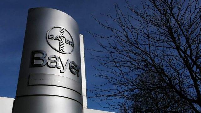 EU 'da luz verde' a Bayer para comprar Monsanto