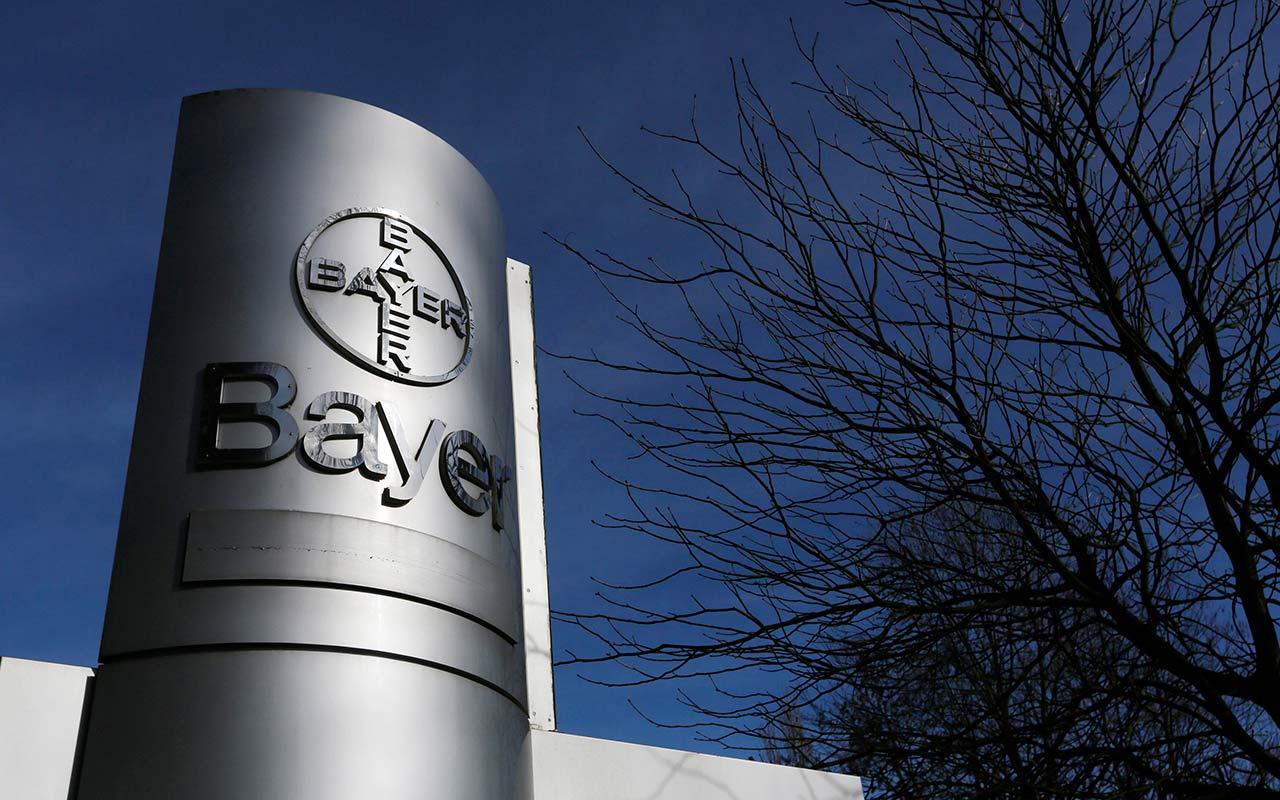 Bayer cede ante la UE para lograr aval del acuerdo con Monsanto