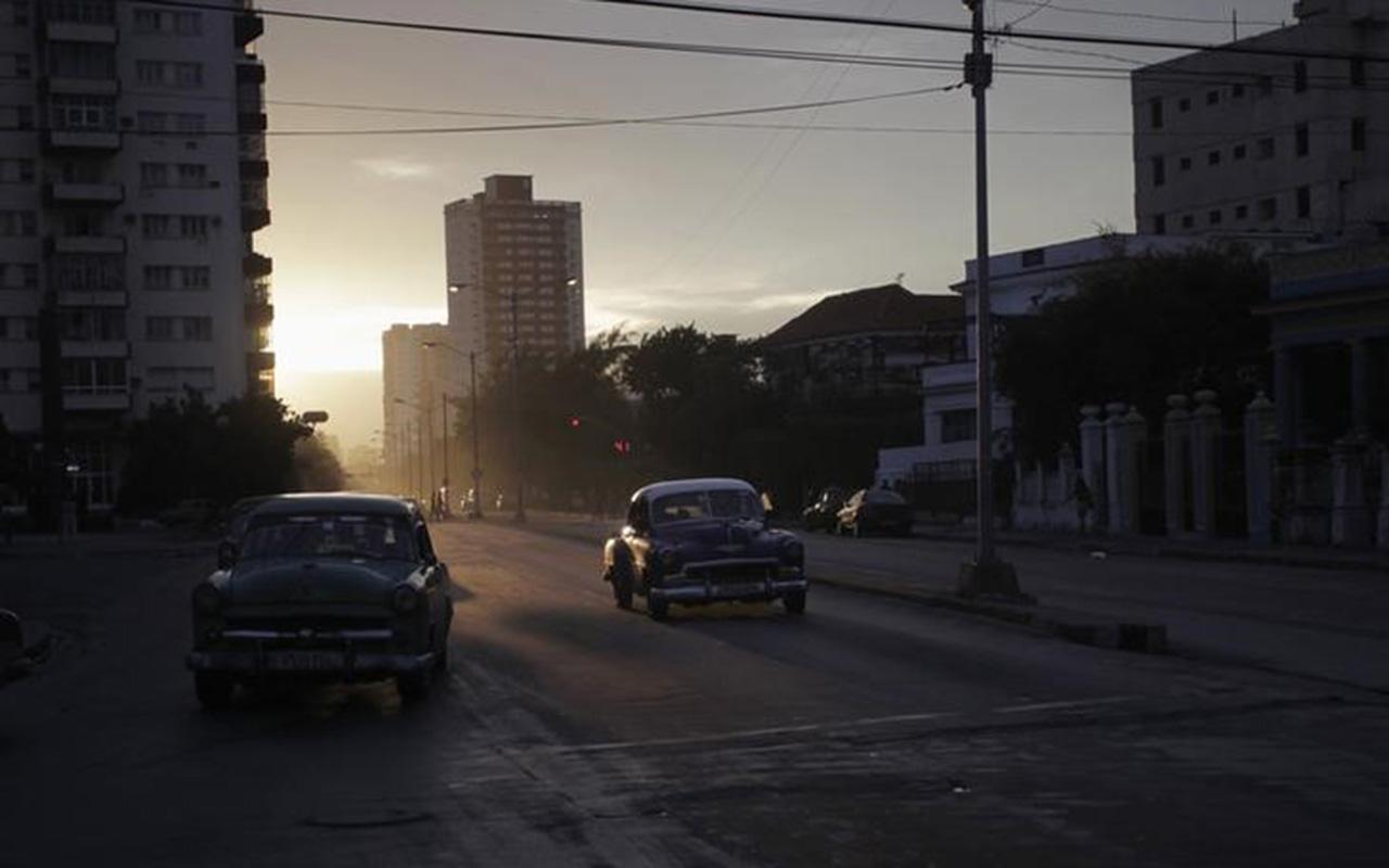 Inversión extranjera, clave para el futuro de Cuba