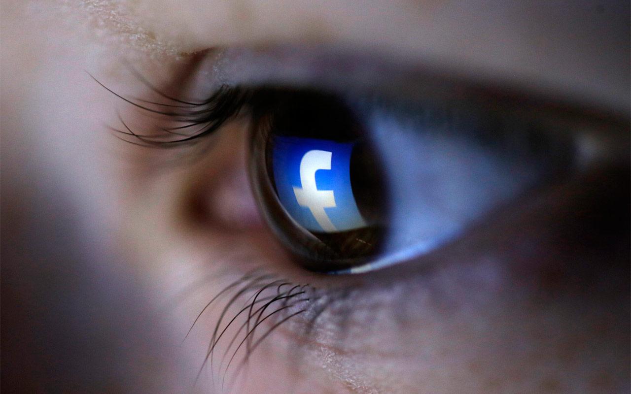 Gobierno mexicano pide más datos sobre usuarios a Facebook
