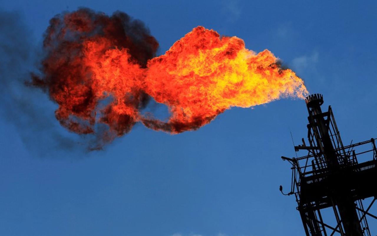 La reforma energética perderá fuerza, pero sobrevivirá