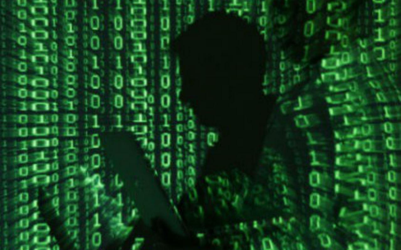 Tips para que no te hackeen ni hagan mal uso de tus datos personales